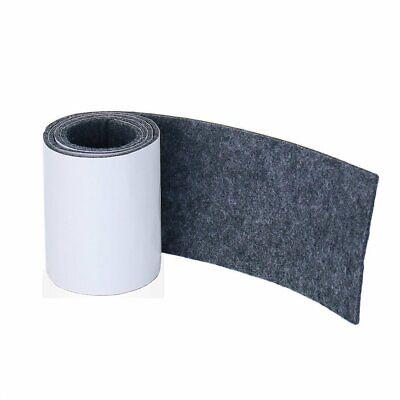 Joyoldelf Felt Furniture Pads with Strong Adhesive DIY Self Heavy Duty Felt S...