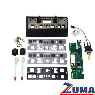 Jlg 1600439 1001091965 - Jlg Es Scissor Lift Oem Platform Circuit Board Kit