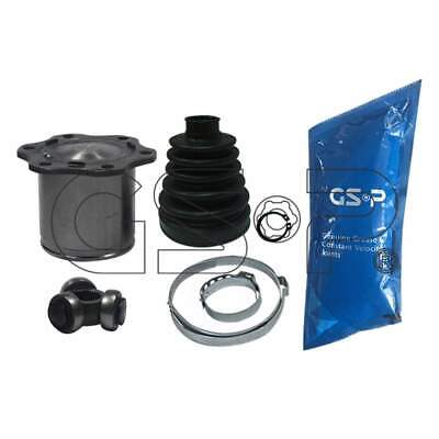 Gelenksatz, Antriebswelle Antriebswellengelenk Gelenk GSP (603022)