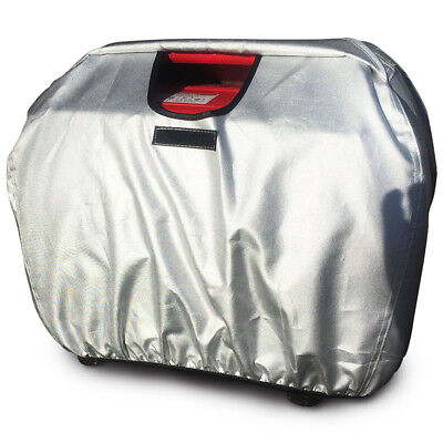 Portable Generator Storage Cover Parts Waterproof Dust For Honda Eu2000i Eu2200i