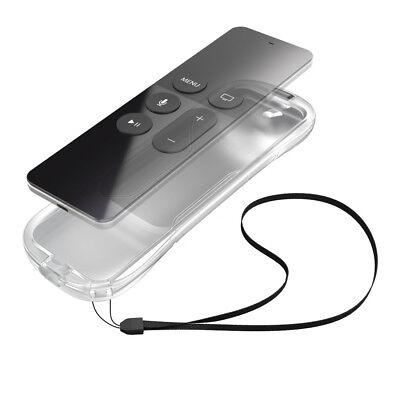 Hama Cover Apple TV Remote - 00176759