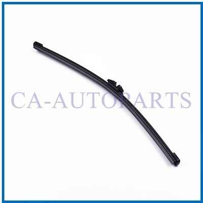 High Quality Rear Wiper Blade For Ford Explorer 2011 - 2014 2015 2016 2017 2018