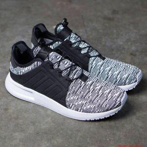 Adidas X_PLR Shoes for sale