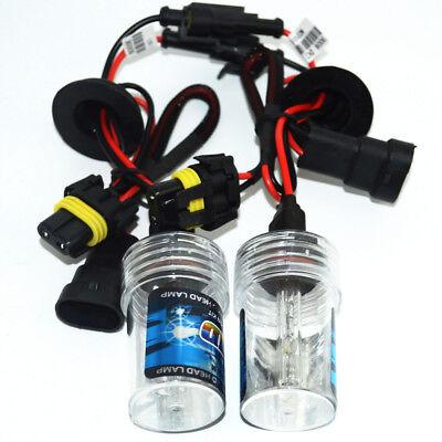 Safego 35w Xenon Hid Light H1 H3 H4 H7 H11 9005 HB3 9006 AC 12v Single Beam Bulb 12v 35w Light Bulb
