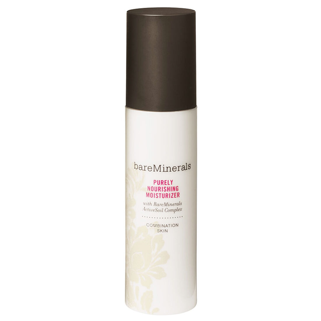 Bare Minerals Purely Nourishing Moisturizer Combination Skin