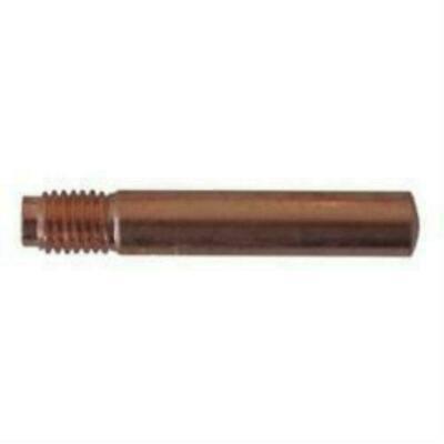 Prostar Tweco Prs14-35 Twep99534 Contact Tips 0.035 Praxair - 25 Pack