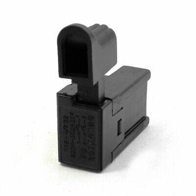 Herramienta Taladro eléctrico DPST Disparador Interruptor FA2-5/2B9 AC250V 5A