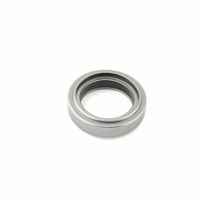 Clutch Release Bearing For Case Case Ih David Brown 990 995 996 1190 1194