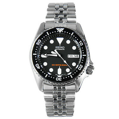 Seiko Skx013 Price Guide And Specifications Watchcharts