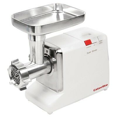 Caterlite Meat Mincer EBCB943-B