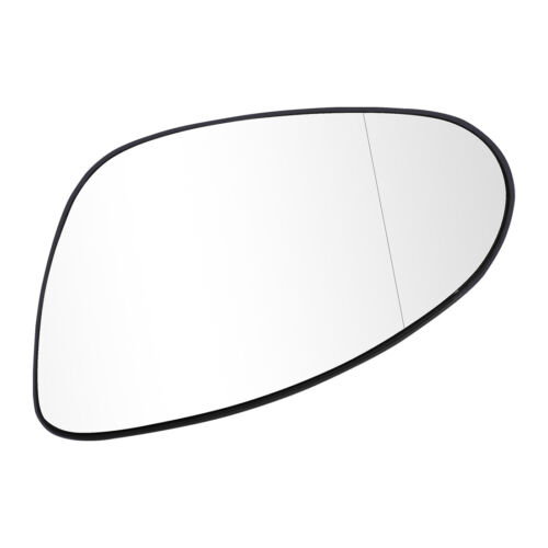 Mirror Glass for Mercedes S550 S600 CLS500 CLS550 CL550