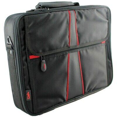 Deja Notebooktasche Assistent bis 15,4 Zoll Aktentasche Laptop Schultertasche