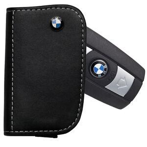 Bmw Key Fob >> BMW Key Fob Case | eBay