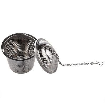 Чай Infusers Practical Tea Ball Strainer