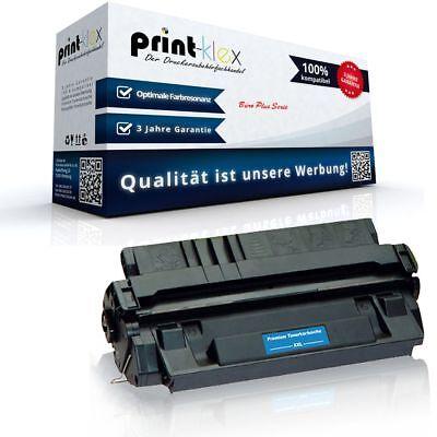 alternativo XXL cartuccia di Toner per Canon gp-160 C4129 Premium - UFFICIO PLUS