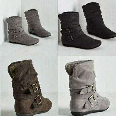 ec5aa477325 의류 & 신발 & 잡화 > 여성신발 > Boots 비드바이코리아 - 해외 전문 ...