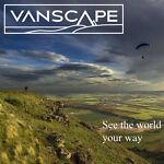 Vanscape