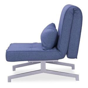 chair beds beds seating ebay rh ebay co uk