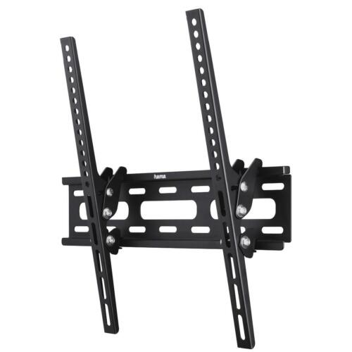 """Hama TV-Wandhalterung TILT 81 cm bis 165 cm (32'' bis 65"""") 108716"""