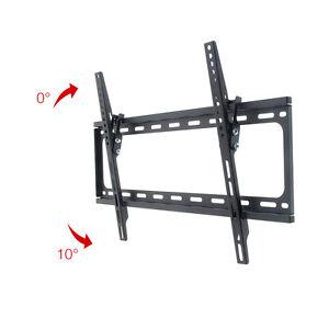 Fleximounts-T013-Slim-Tilt-TV-Wall-Mount-Bracket-32-to-65 ...