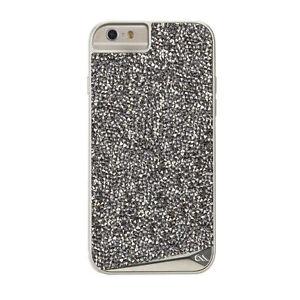 case-mate iphone 6