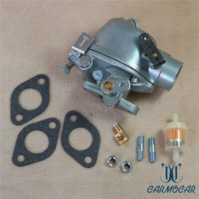 352376r92 Carburetor New Fit For Ih-farmall Tractor A Av B Bn C Super