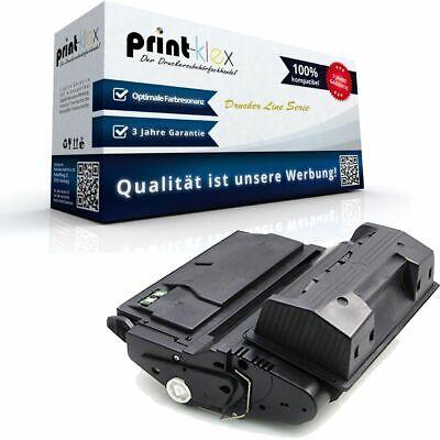 Laser Tonerkartusche für HP LaserJet-4200-TN Printklex - Drucker Line Serie