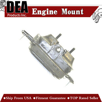 DEA 1X Front Right Engine Motor Mount For Buick Terraza For Chevy Monte Carlo (Chevy Monte Carlo Engine Motor)