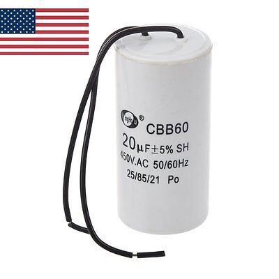 1pc HITACHI HCG FA 50V 47000UF//MFD 50*105 Bolt Electrolytic capacitor