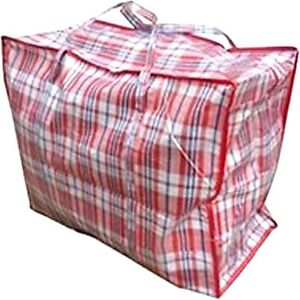 new extra large heavy duty laundry luggage storage bag under bed bag ebay