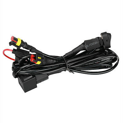 $_1?set_id=880000500F led auxiliary fog lights 40a wiring harness switch for bmw  at gsmx.co