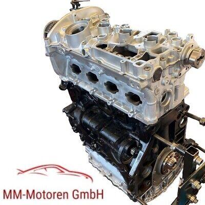 Instandsetzung Motor 651.930 Mercedes A-Klasse W176 220 d 2.1 l 177 PS Reparatur