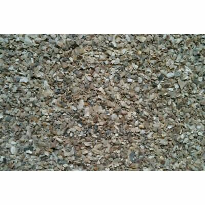 Johnston & Jeff Fine Bird Oyster Grit Seed Mix Food for Caged & Aviary Bird 25kg