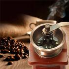 Unbranded Hand Grinder Coffee Grinders