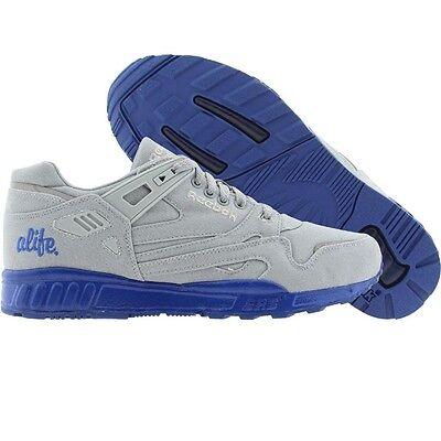 $150 New Reebok x ALIFE ERS 5000 II Retro grey fashion Premium sneakers