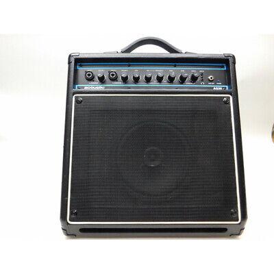Acoustic AG30 30W Amplifier
