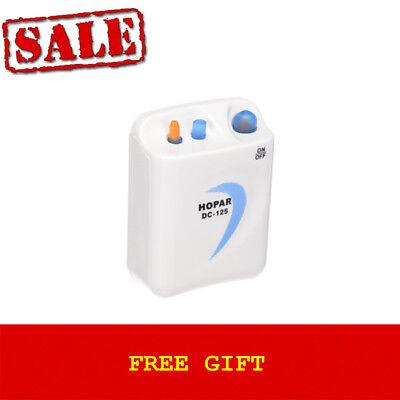 Portable Air Pump Oxygen for Aquarium Fish Tank Silent Air Pump Fishing Aerator