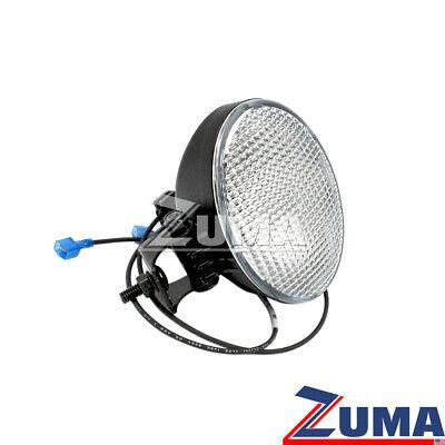 Genie 123802 123802gt - New Genuine Oem Genie Gth Headlight Work Light