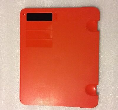 Agfa Cassette Part 24x30cm 205