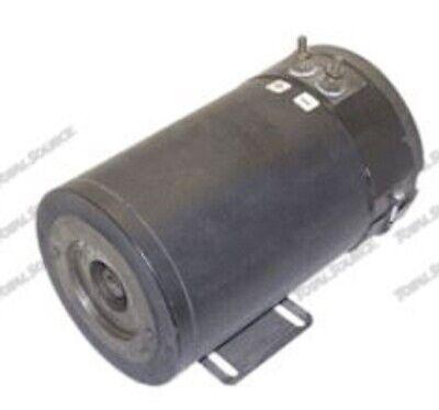 Good Used Yale 24v Steer Motor Asy Pt504575231