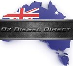 Oz Diesel Direct