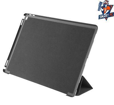 NEW Modal Folio Case For Apple iPad Pro 12 9