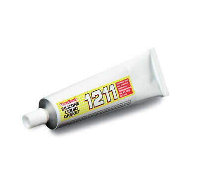 KAWASAKI Three Bond 1211 Sealant