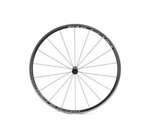 Fulcrum Racing Sport 700c QR Front and Back Road Bike Wheels Pyrmont Inner Sydney Preview