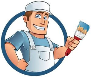 Experienced Fully Qualified Painters