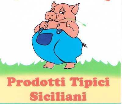 gli antichi sapori di sicilia 1998