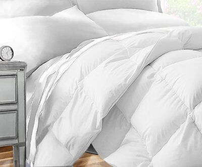 Sleep Restoration Down Alternative Comforter 1400 Series - Best Hotel