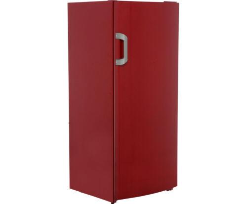 Gorenje Unterbau Kühlschränke : A kühl gefrierkombination kühlschrank nofrost