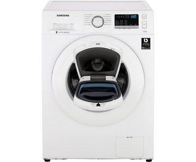 Samsung WW70K4420YW/EG AddWash 4500 Waschmaschine Freistehend Weiss Neu