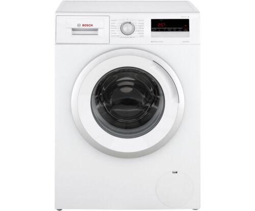 Waschmaschine haier hwd waschtrockner leicht defekt in
